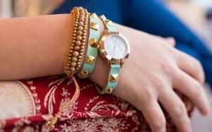 Jondie Jewelry Franklin TN