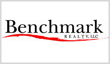 Benchmark Realty Franklin