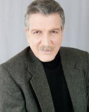 Michael McClendon